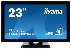 IIYAMA ProLite T2336MSC-2