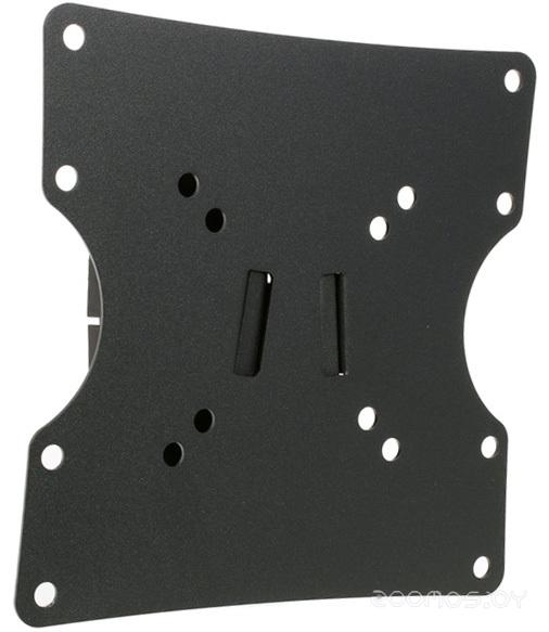 Кронштейн Holder LCD-M2503