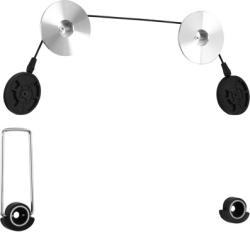 SoftLine LED-01