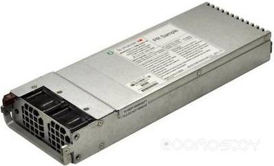 Блок питания для ноутбука Lenovo 460W
