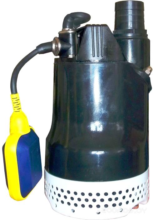 Дренажный насос IBO 50-KBFU-0,75