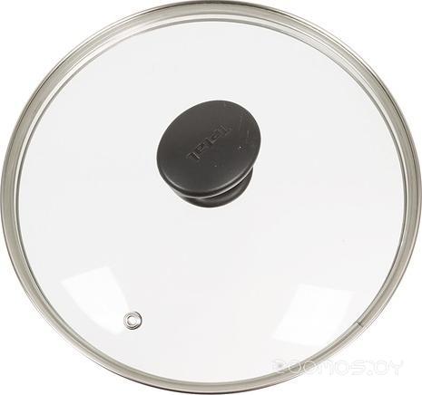 Крышка для кастрюль и сковородок Tefal 04090124