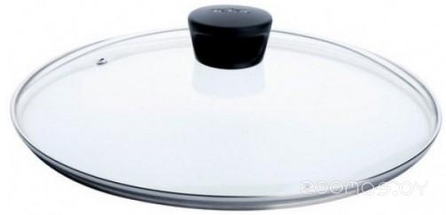 Крышка для кастрюль и сковородок Tefal 04090126