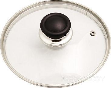 Крышка для кастрюль и сковородок Tefal 04090128