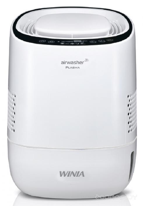 Мойка воздуха Winia AWI-40PTWCD