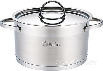 Кастрюля Bollire BR-2304