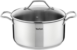 Tefal Intuition A7024684