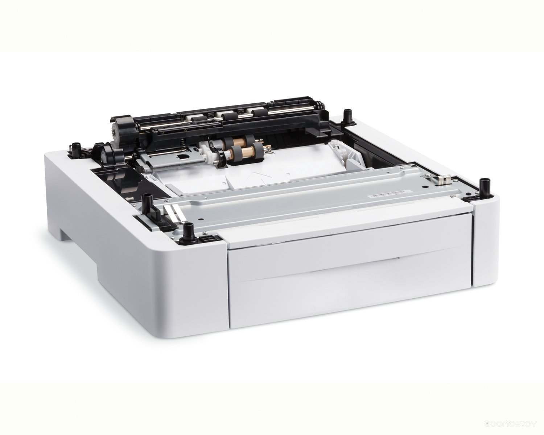 Лотк для бумаги XEROX VersaLink B405, WorkCentre 3615 Paper Tray
