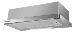 Maunfeld VS Light (C) 60 нержавеющая сталь
