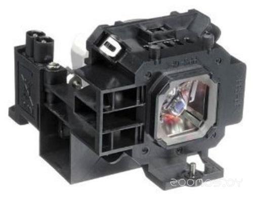 Лампа для проектора NEC NP07LP/APOG-9693