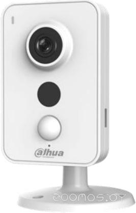IP-камера Dahua DH-IPC-K35P