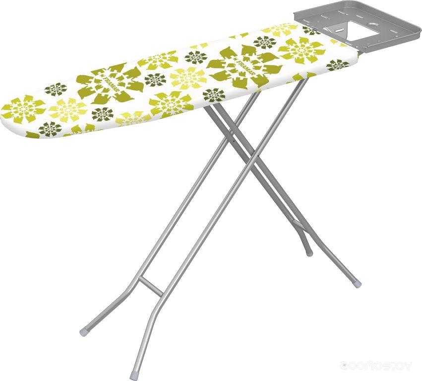 Гладильная доска Framar Ecostir Maxi (зеленый)