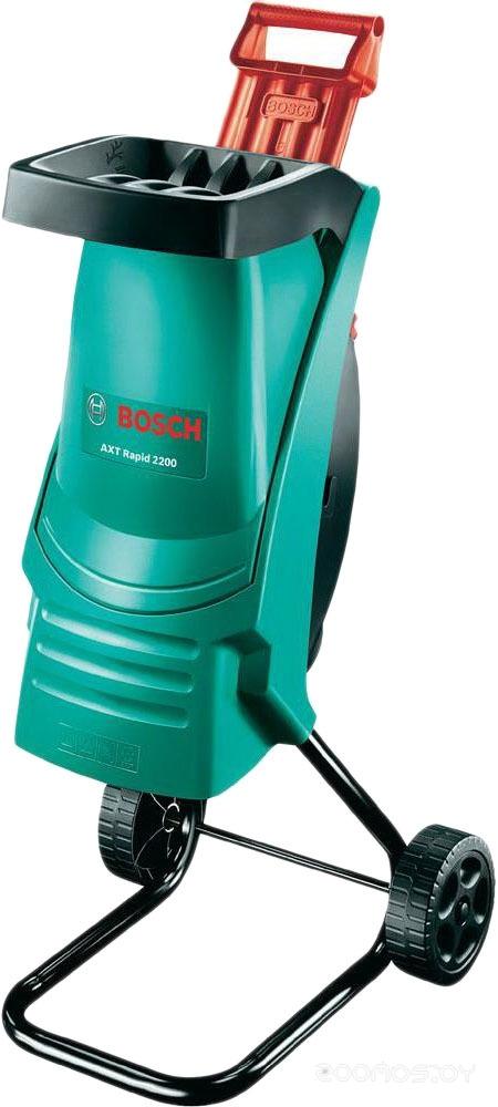 Bosch AXT Rapid 2200 [0600853602]