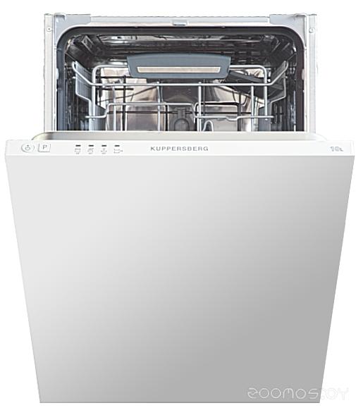 Посудомоечная машина Kuppersberg GS 4505