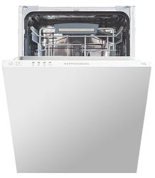 Kuppersberg GS 4505