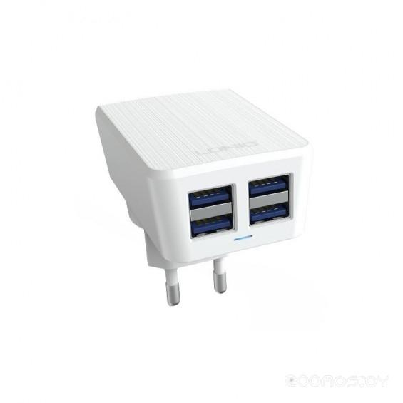 Сетевое зарядное устройство ATOMIC DL-AC62