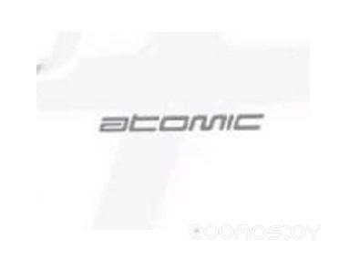 Сетевое зарядное устройство ATOMIC U202