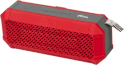 Ritmix SP-260B (Red)