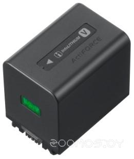 Аккумулятор для фотоаппарата Sony NP-FV70A