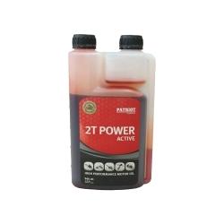Patriot Power Active 2T 0.946л