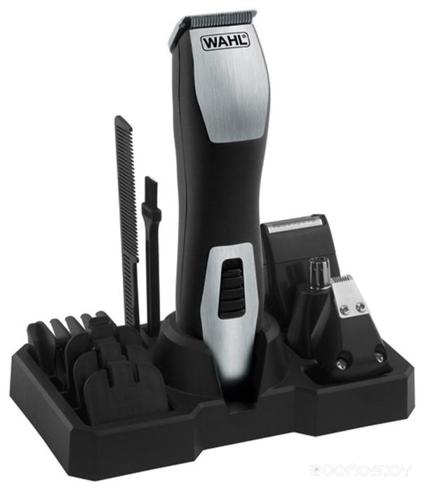 Машинка для стрижки волос Wahl 9855-1216