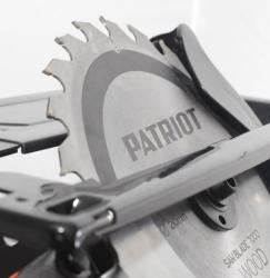 Patriot EDGE 150x24x20/16