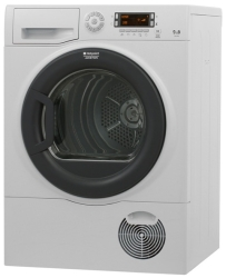 Hotpoint-Ariston FTCD 97B 6H