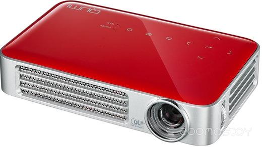 Проектор Vivitek Qumi Q6 (Red)