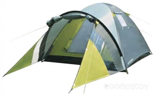 Палатка ATEMI ALTAI 3 CX