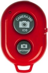Ritmix RMH-020BTH Selfie (Red)