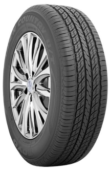 Toyo Open Country U/T 265/55 R17 112H