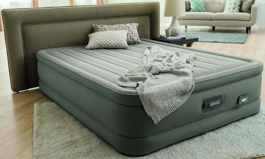 Надувная кровать INTEX 64770