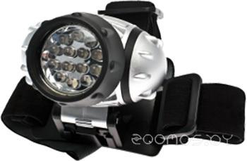 Фонарь КОСМОС H14-LED