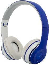 HARPER HB-212 (Blue)