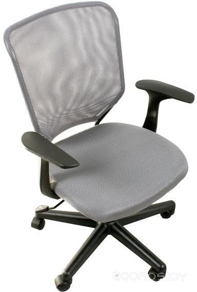 Офисное кресло College H-8828F (серый)