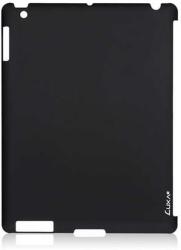 LUXA2 iPad2