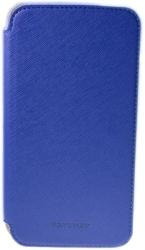 Partner Book-case 4.8 (Blue)
