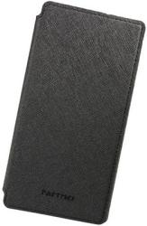 Partner Book-case 4.8 (Black)