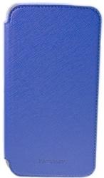 Partner Book-case 5.2 (Blue)