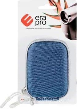 Чехол для фотокамеры Era Pro EVA EP-010944