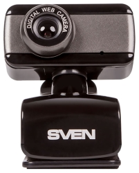 Sven IC-325
