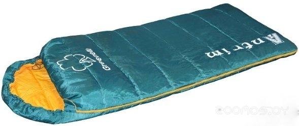 Спальный мешок Greenell Антрим Antrim