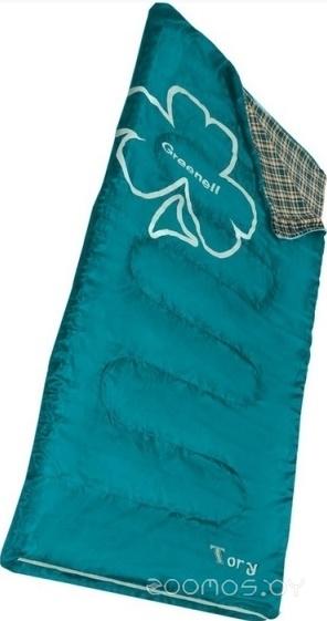 Спальный мешок Greenell Тори [95457]