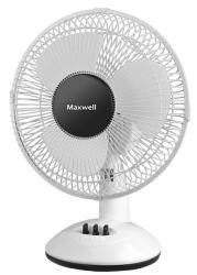 Maxwell MW-3547 W