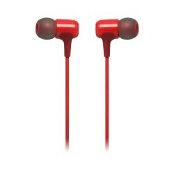 JBL E15 (Red)