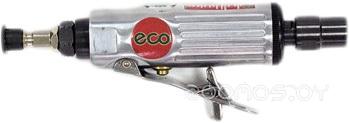 Eco ADG25-6/3