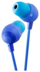 JVC HA-FX32A (Blue)