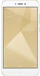 Xiaomi Redmi 4X 16Gb (Gold)