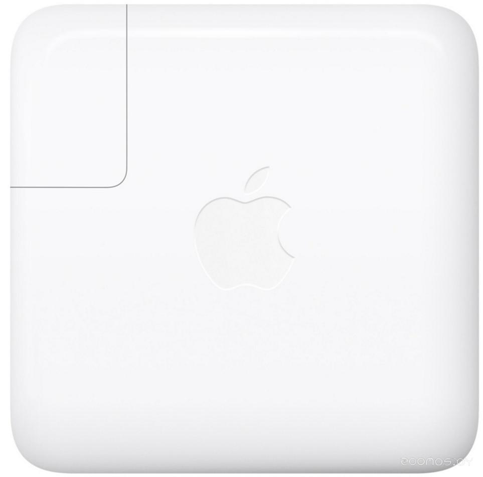 Блок питания для ноутбука Apple 61W USB-C Power Adapter