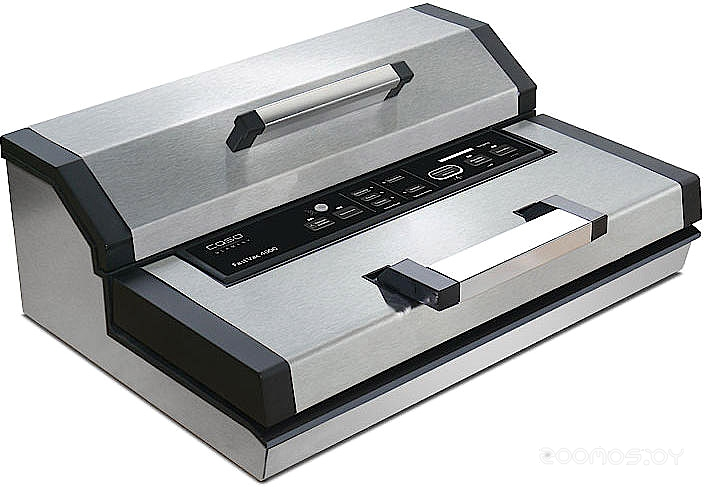 Вакуумный упаковщик Caso Fast VAC 4000 [1405]